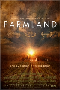 Farmland_(2014)_documentary_film_poster